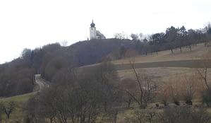 Vexierkapelle Reifenberg
