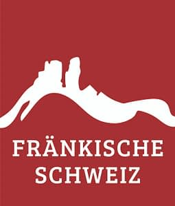 Logo Fremdenverkehr Fränkische Schweiz