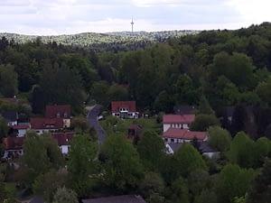 Betzenstein