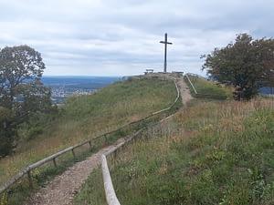Feldkreuz Rodenstein