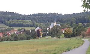Volsbach