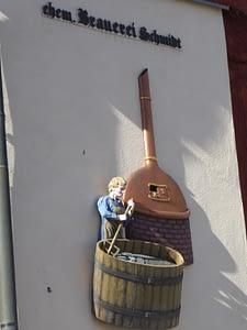 ehem Brauerei