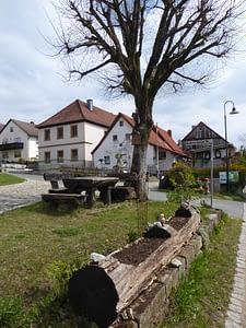 Niedermirsberg