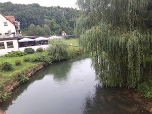 Wiesentbrücke